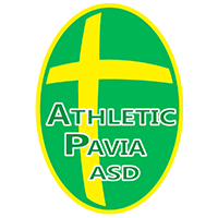 Athletic Pavia